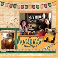 La-Hacienda-Right.jpg