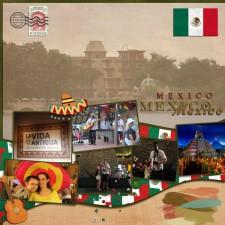 Mexico-LR.jpg