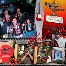 Rockn-Roller-Coaster.jpg