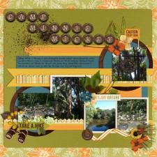 camp_minnie_mickey2.jpg