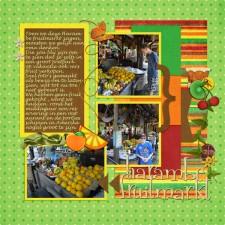 harambe_fruitmarkt.jpg