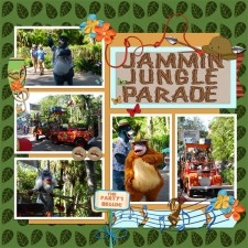 jammin_jungle_parade_1.jpg