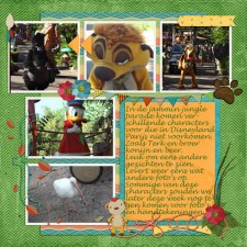 jungle_parade_5.jpg