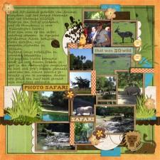 kilimanjaro_safari_deel_2.jpg