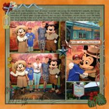 mickey_and_minnie2.jpg
