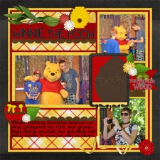 winnie_the_pooh4.jpg
