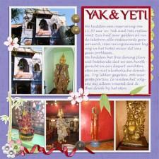 yak_and_yeti1.jpg