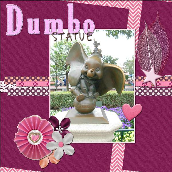 Dumbo_MBJ_sml1