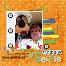 Goofy-Selfie-web.jpg