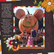 Pumpkin-Mickey_pks1.jpg
