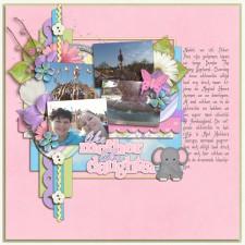 14_Dumbo.jpg
