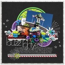 16_Buzz_Lightyear.jpg