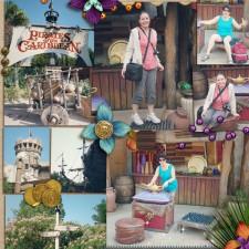 19_Adventureland.jpg