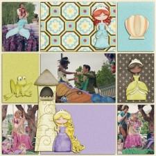 26_Parade_Princessen2.jpg