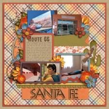 4_Santa_Fe.jpg