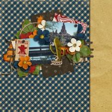 8_Frontierland.jpg