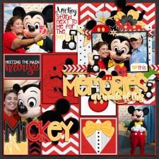 Mickey_EPCOT.jpg