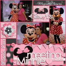 Minnie34.jpg