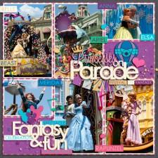 princesses_on_parade.jpg