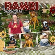 Bambi_With_Bambi_Topiaries_3-4-14.jpg