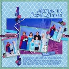 Frozen-Sisters-web.jpg