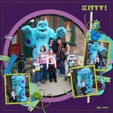 Kitty_500x500_.jpg