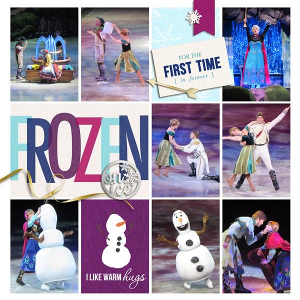 DOI_Frozen1_SM