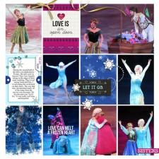 DOI_Frozen2_SM.jpg