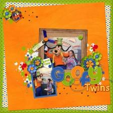 HJW-goofy-M4TM_TY.jpg