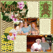 Kona_Cafe_Left_web.jpg