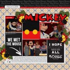 Mickey_web.jpg