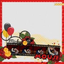 Mouse_web.jpg