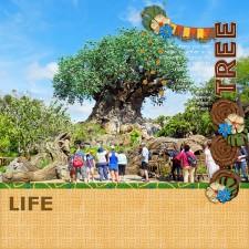 Tree_of_Life13.jpg