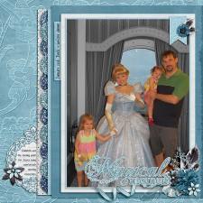 zz-2013-01-21-Cinderella_edited-1.jpg