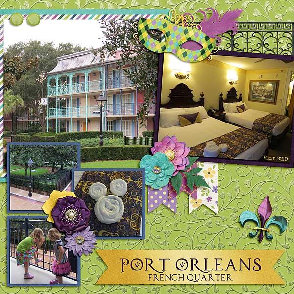 2018-09-06_LO_2014-07-25-Port-Orleans-French-Quarter-1