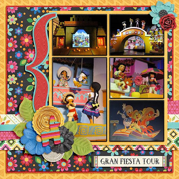 2019-02-28_LO_2014-07-26-Gran-Fiesta-Tour-2