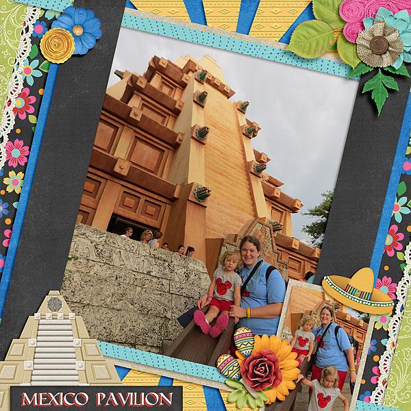 2019-02-28_LO_2014-07-26-Mexico-Pavilion