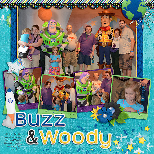 2019-11-15_LO_2014-07-29-Buzz-and-Woody