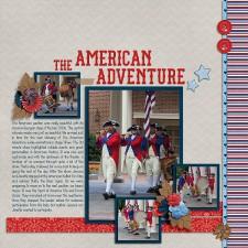 2015-01-09_LO_American-Pavilion-1.jpg