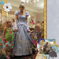 2015-04-17_LO_Dinner-Cinderella.jpg