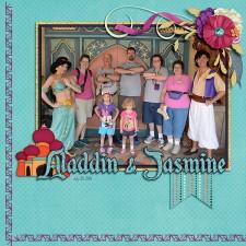 2016-01-21_LO_Aladdin-and-Jasmine-1.jpg