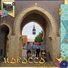 2016-05-26_LO_Morocco-Pavilion-left.jpg