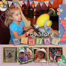 2017-01-19_LO_2014-07-29-Toy-Story-Mania-left.jpg