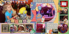 2017-01-19_LO_2014-07-29-Toy-Story-Mania.jpg