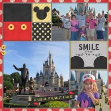 2017-07-20_LO_2014-07-28-Castle-1.jpg