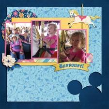 2020-05-14_LO_2014-07-28-Carousel.jpg