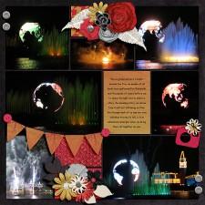 zz-2014-07-26-IllumiNations-1.jpg