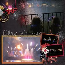 zz-2014-07-26-IllumiNations-2.jpg