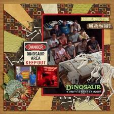 zz-2014-07-27-Dinosaur-Ride.jpg