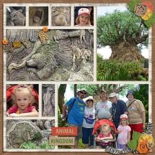 zz-2014-07-27-Tree-of-Life-2.jpg